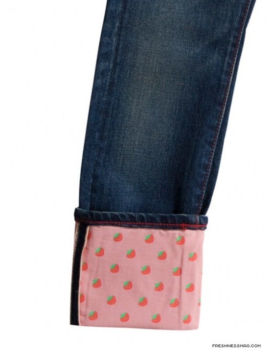 clot-strawberry-denim-06.jpg