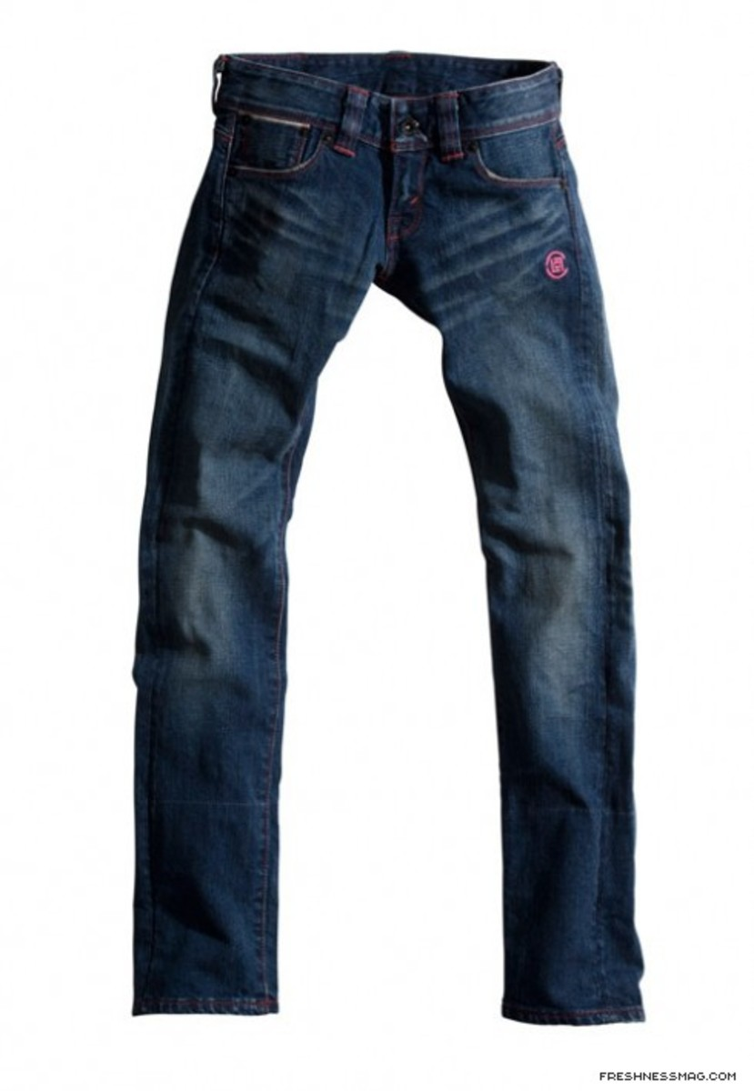 clot-strawberry-denim-01.jpg