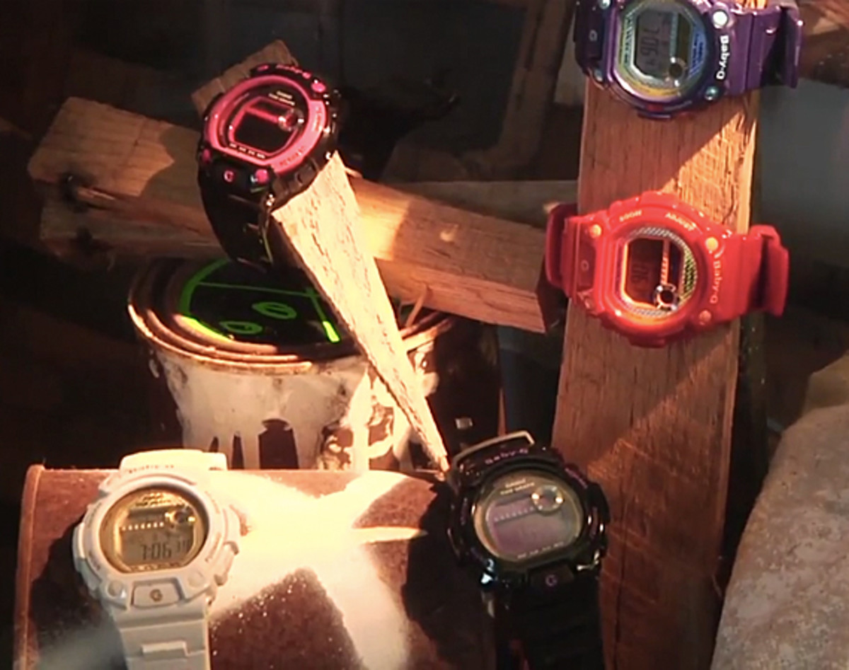 globe-gshock-watch-collab-03