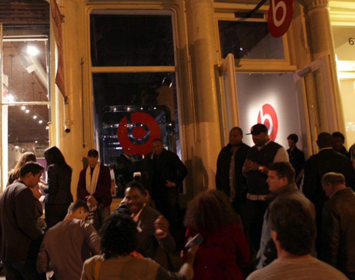 beats-store-opening-party-18