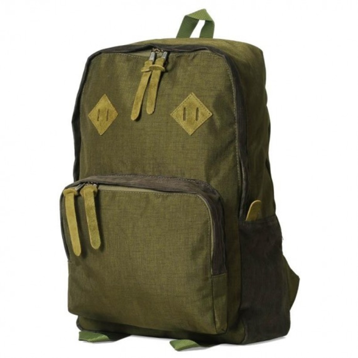 wardrobe- selspan-corduroy-backpacks-05