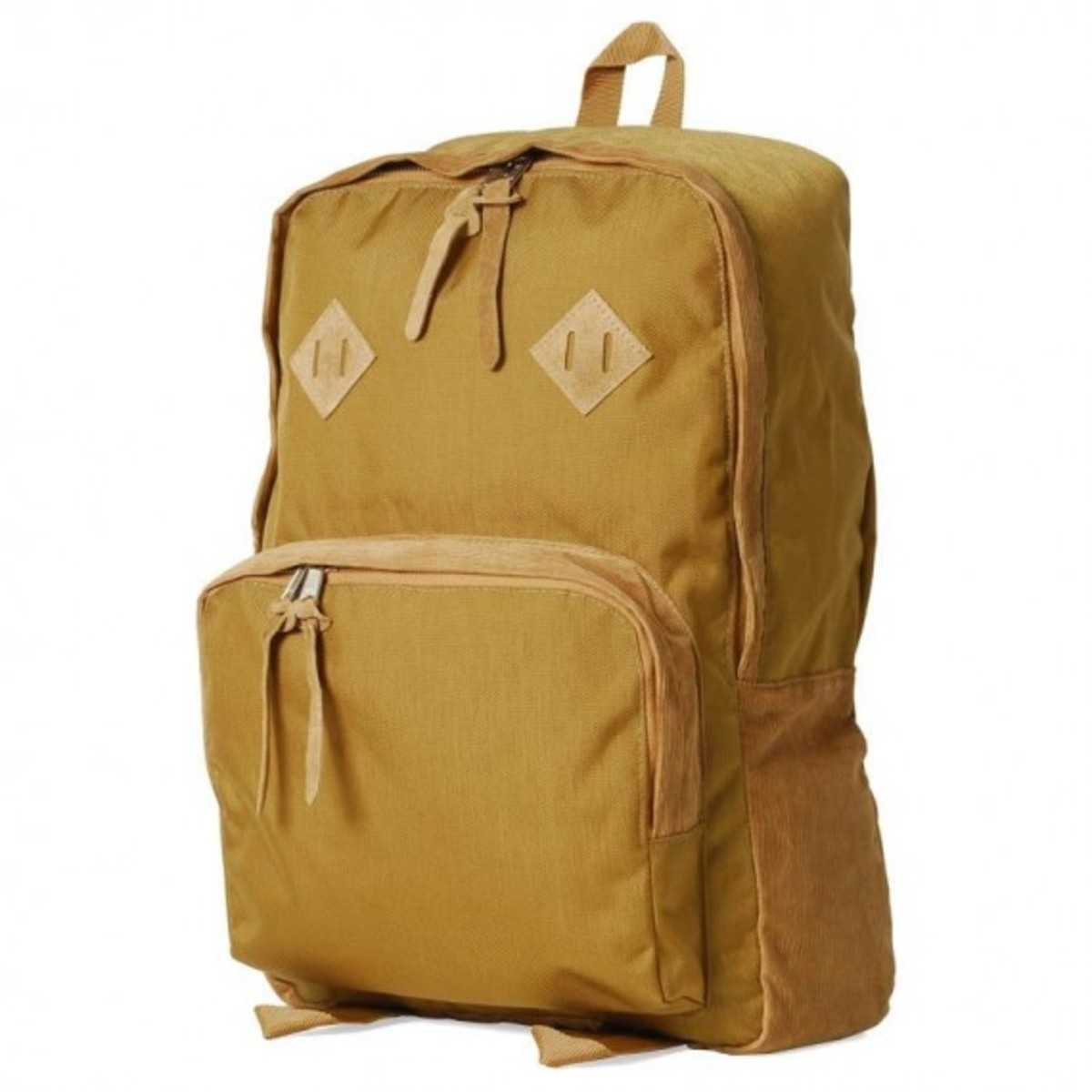 wardrobe- selspan-corduroy-backpacks-03