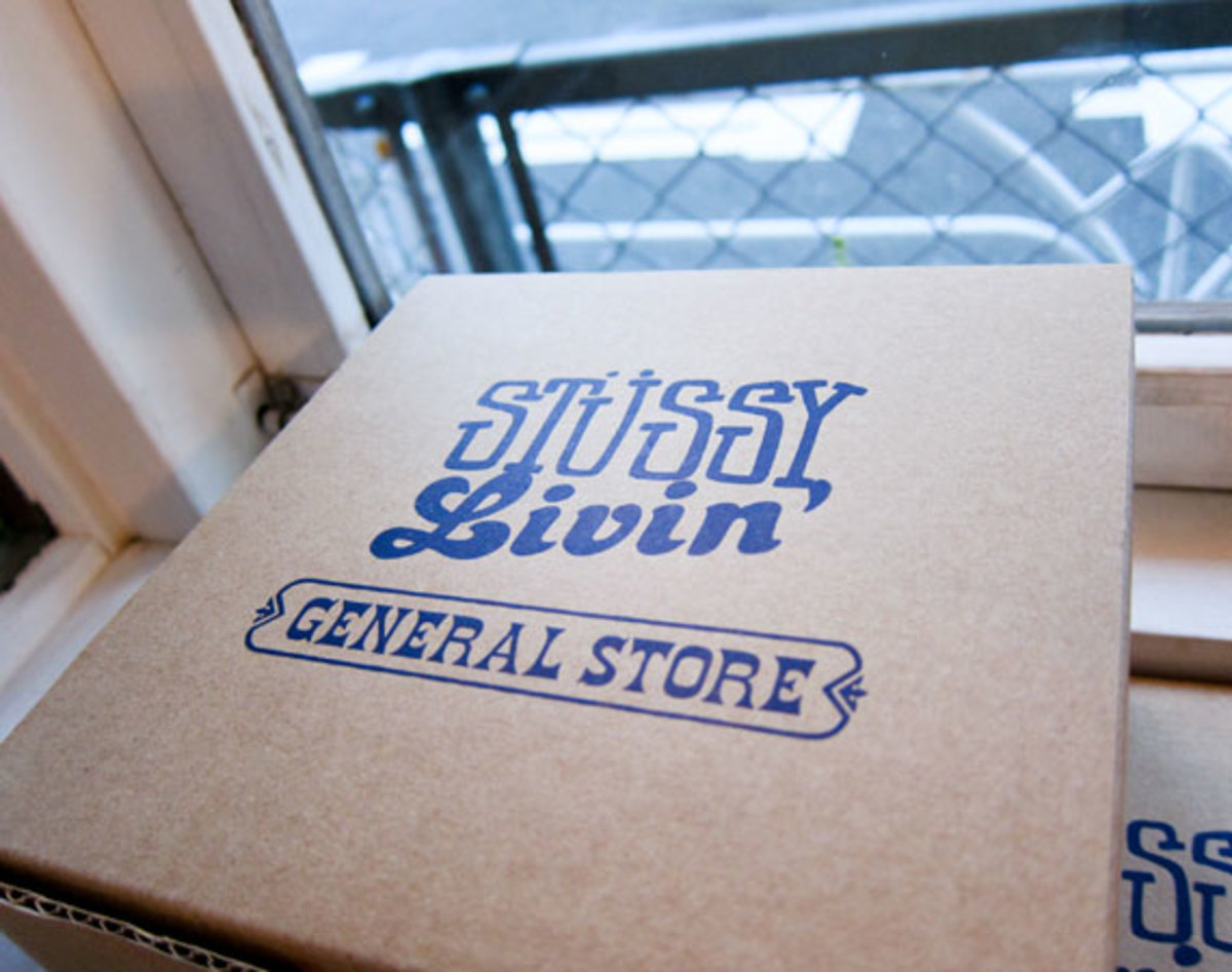 stussy-livin-general-store-popup-09