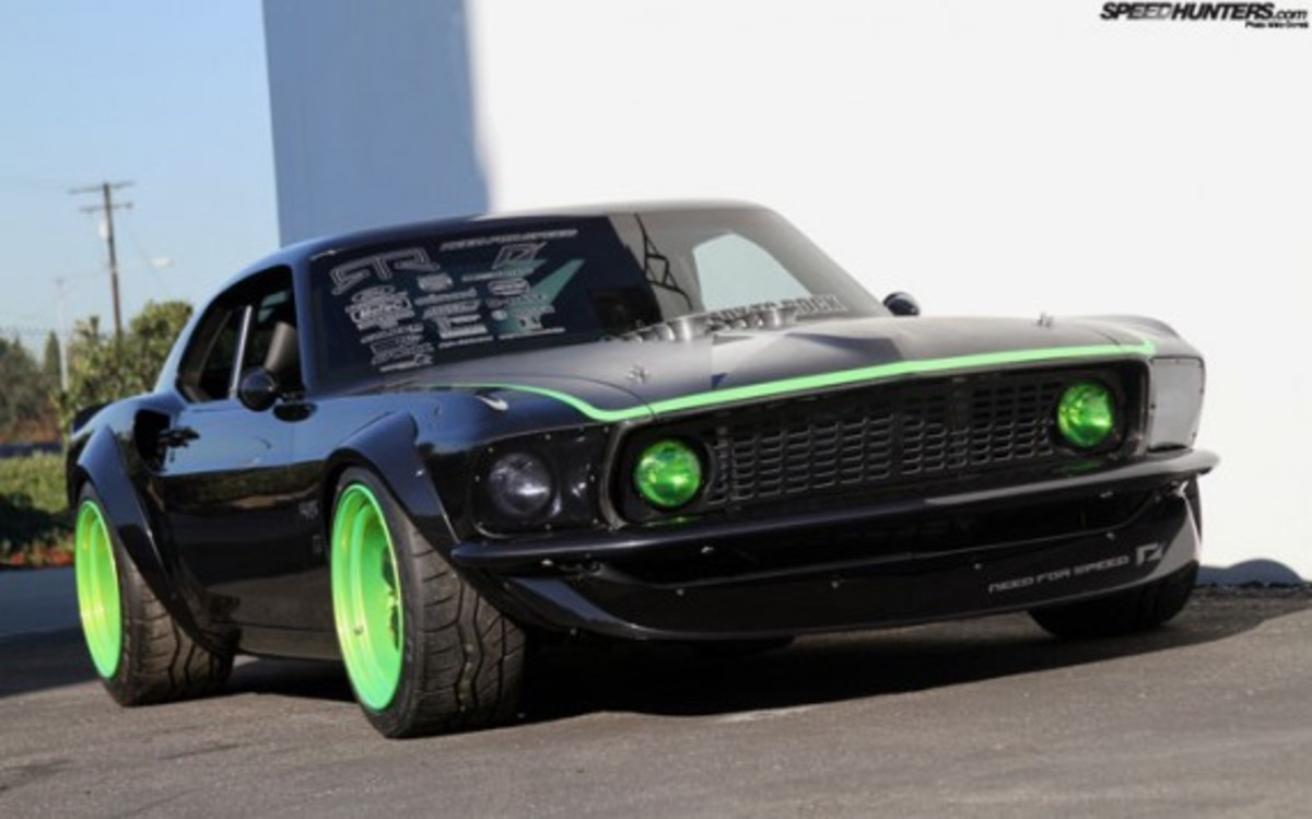 team-need-for-speed-mustang-rtr-x-47