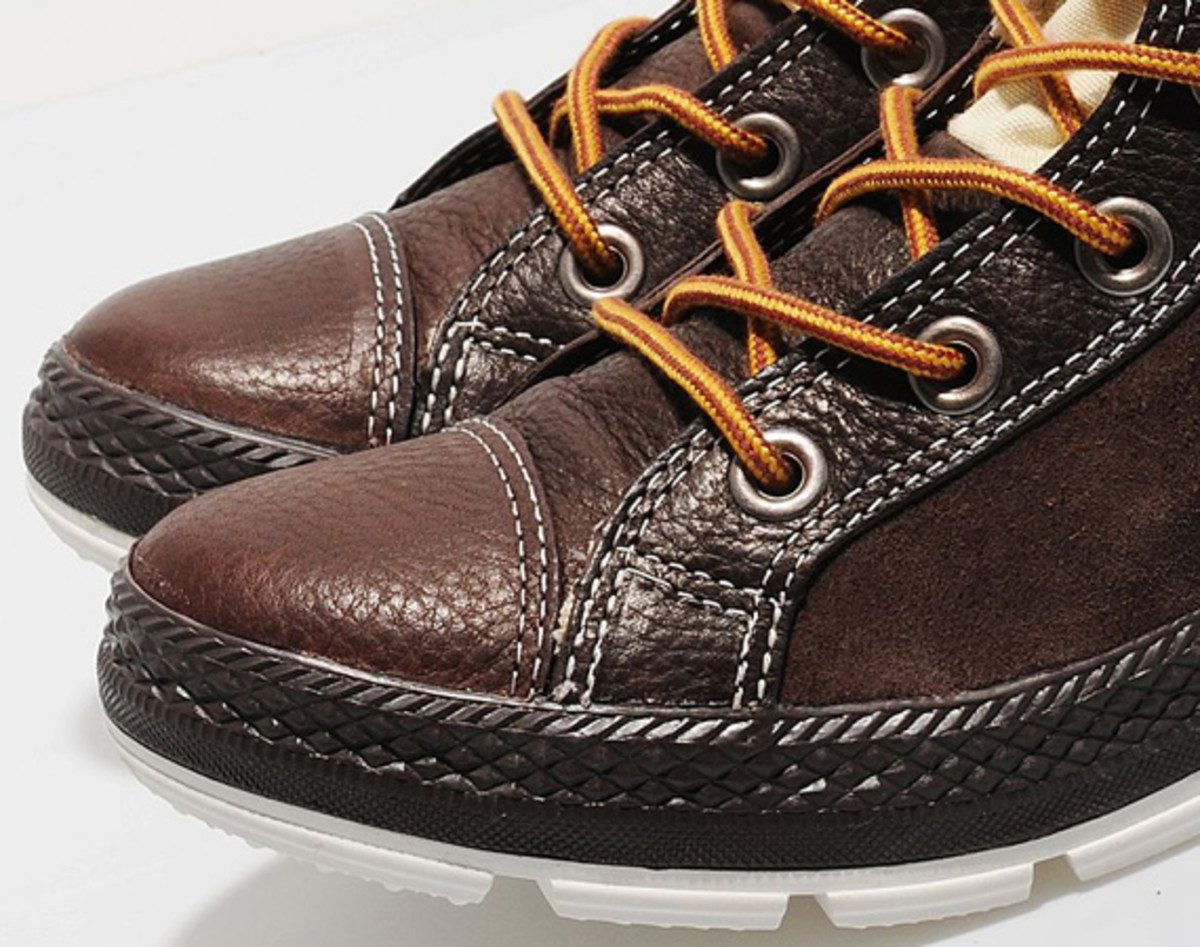 converse-all-star-outsider-boots-chocolate-egret-03