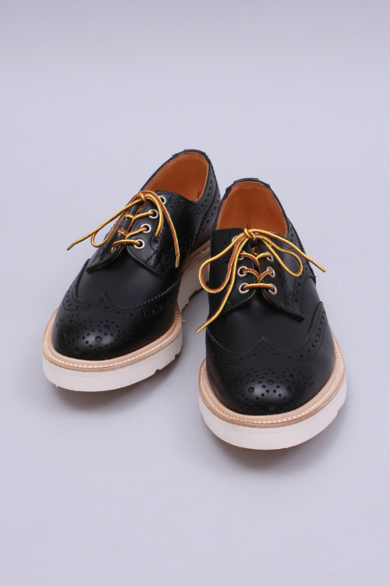 wing-tip-shoes-01