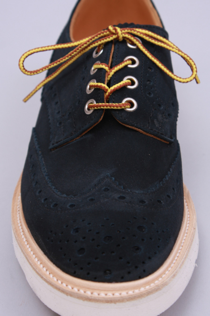 wing-tip-shoes-09