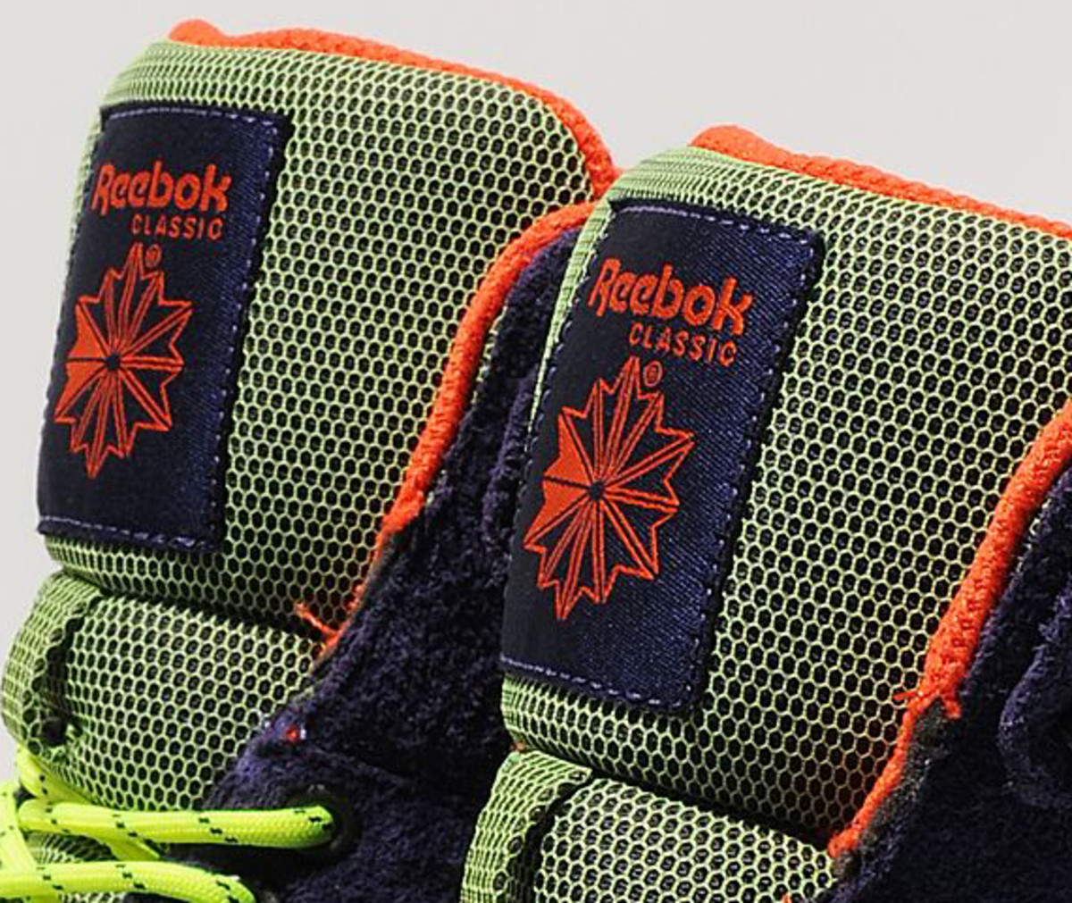 reebok-night-sky-mid-gore-tex-thinsulate-07