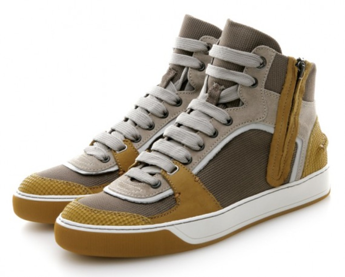 lanvin-hi-top-sneakers-01