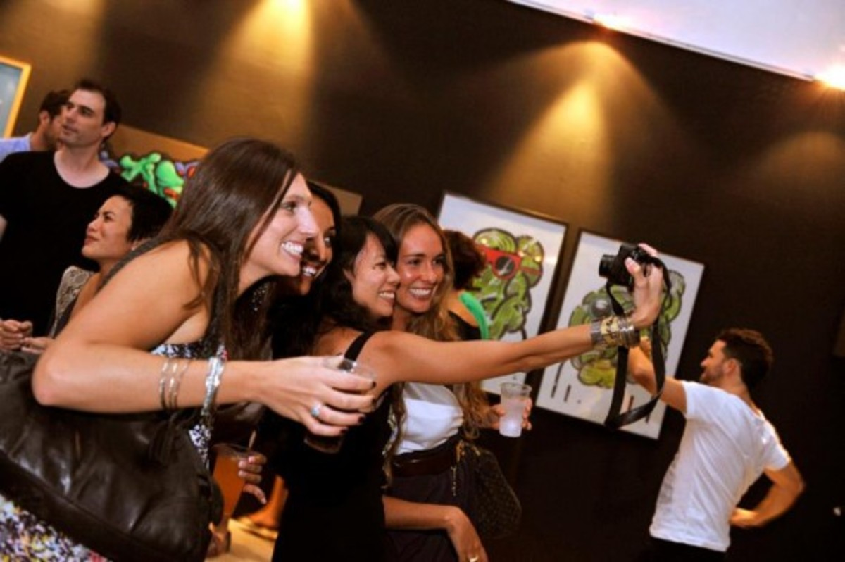 nixon-art-mosh-singapore-event-recap-40