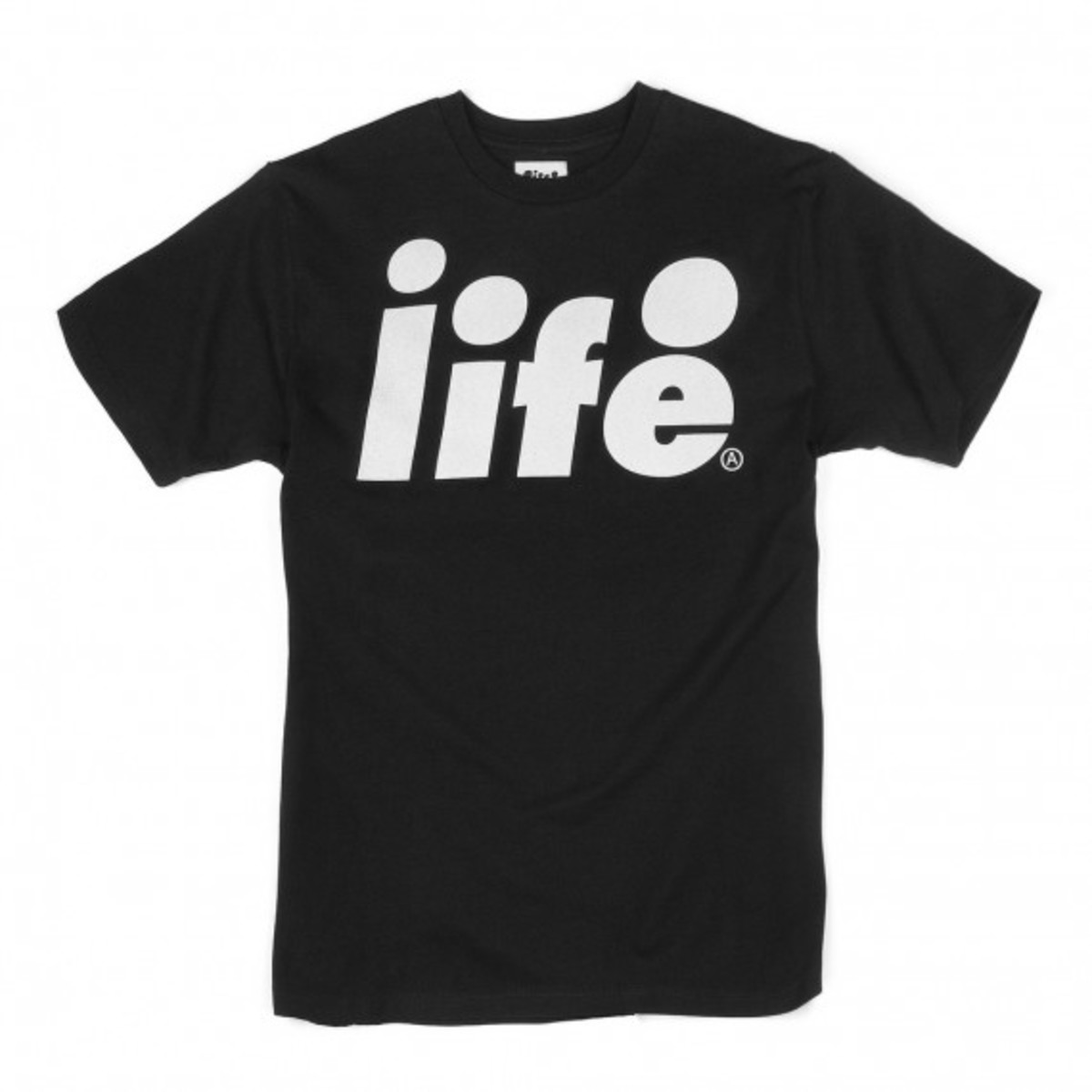 alife-tshirts-accessories-fall-2011-32