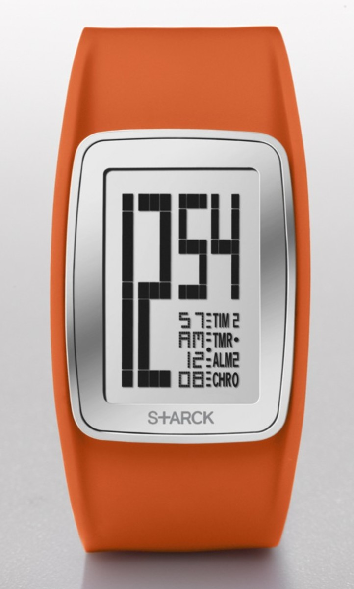 Philippe-Starck-FOSSIL-Watches-09