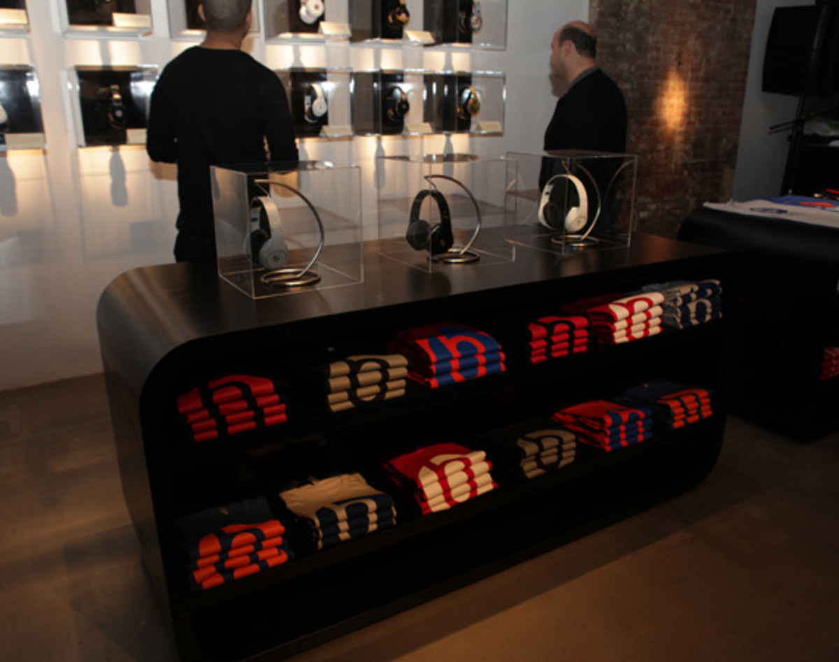 beats-by-dre-store-09