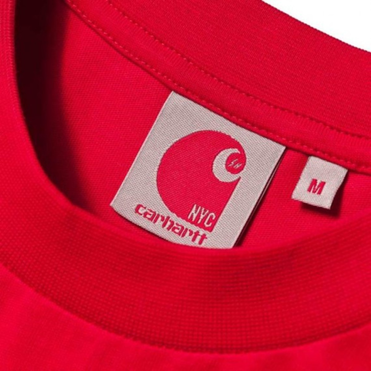 carhartt-wip-fragment-design-nyc-15