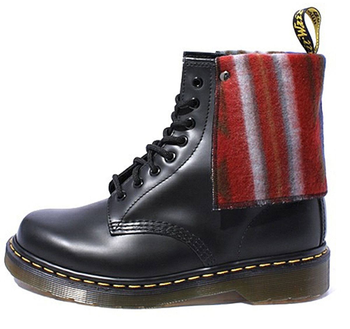 rehacer-dr-martens-1460-8-eyelet-boots-10