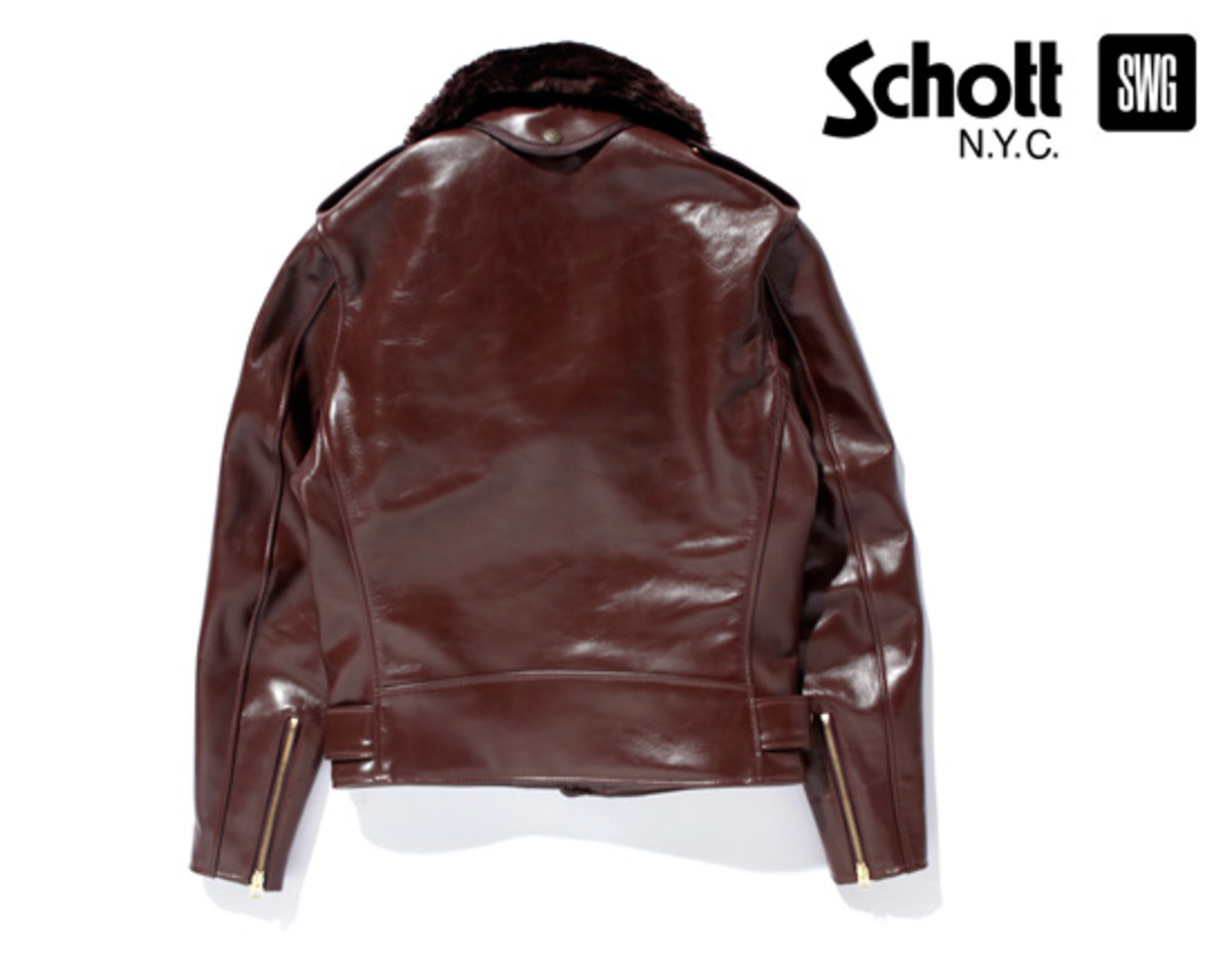 618-leather-double-riders-jacket-06