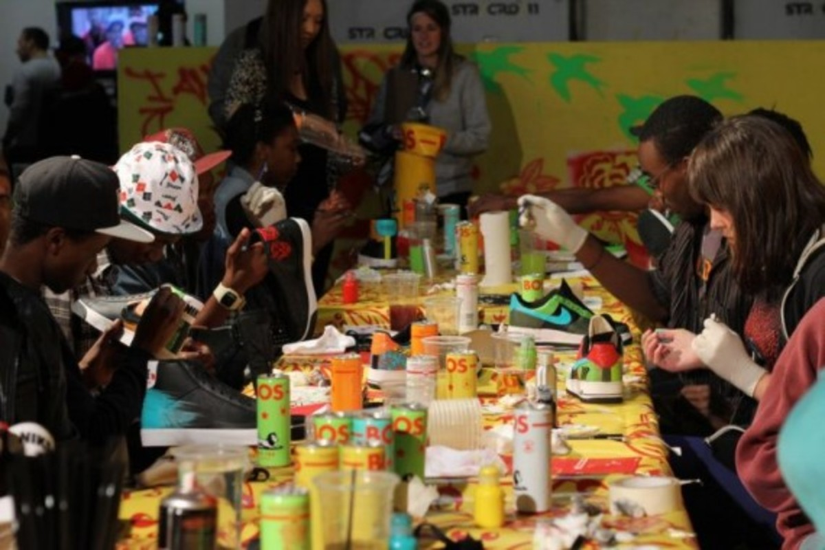 sneaker-customizing-workshop-south-africa-08