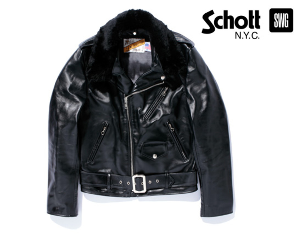 618-leather-double-riders-jacket-01