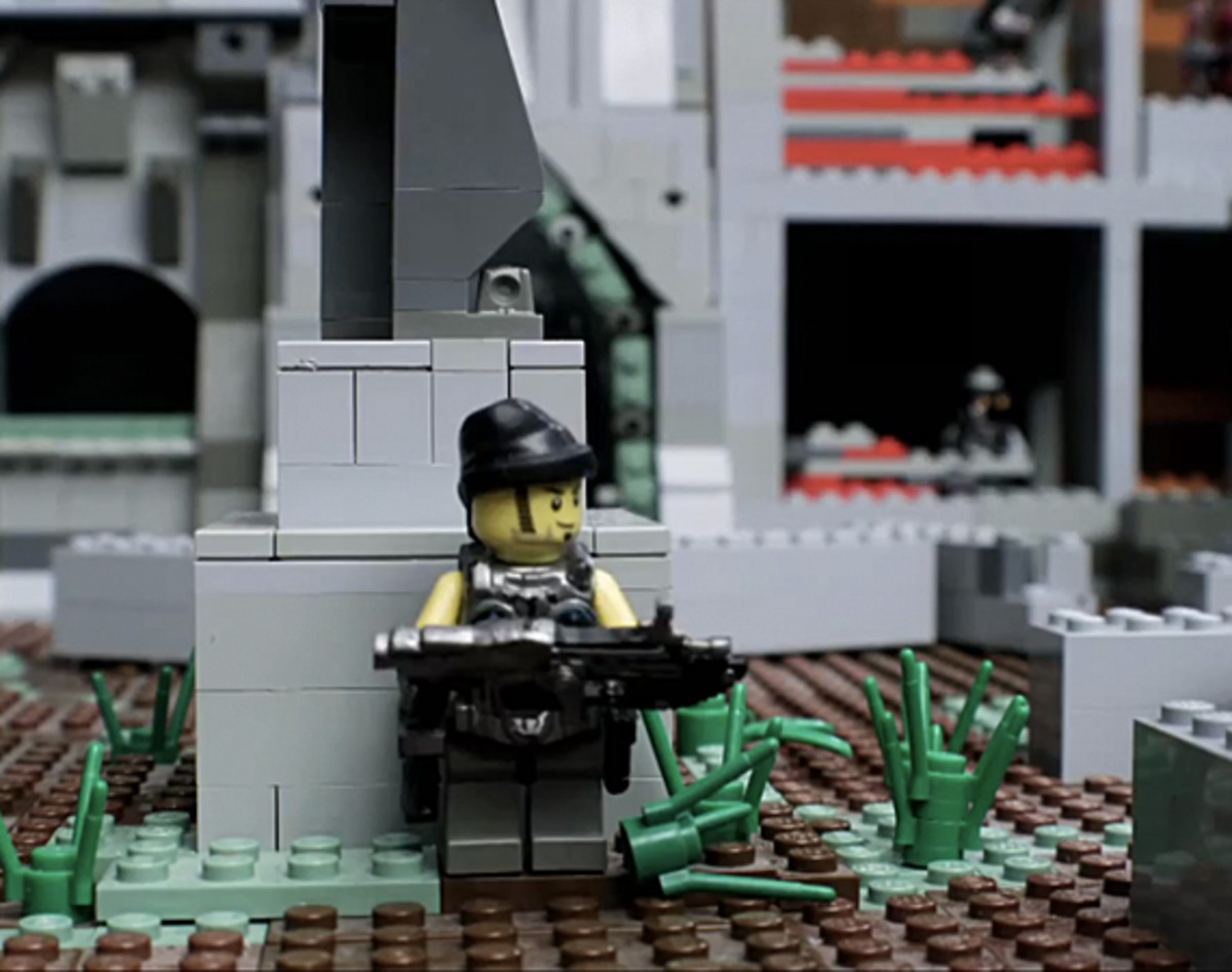 bricks-of-war-lego-meets-gears-of-war-00