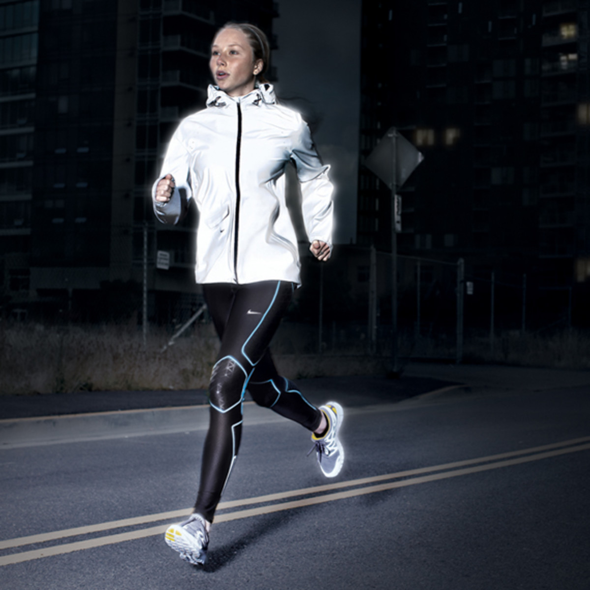 nike-running-holiday-2011-collection-lookbook-12