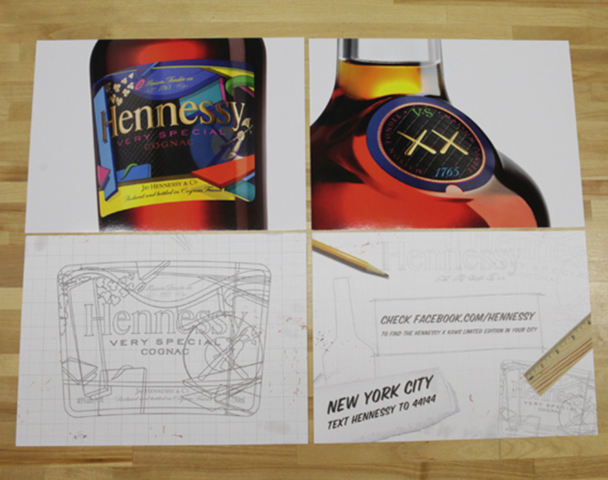 kaws-hennessy-confidential-envelope-found-05