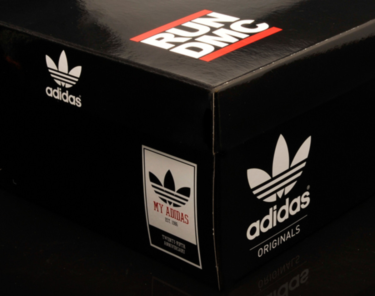 run-dmc-adidas-originals-superstar-80s-17