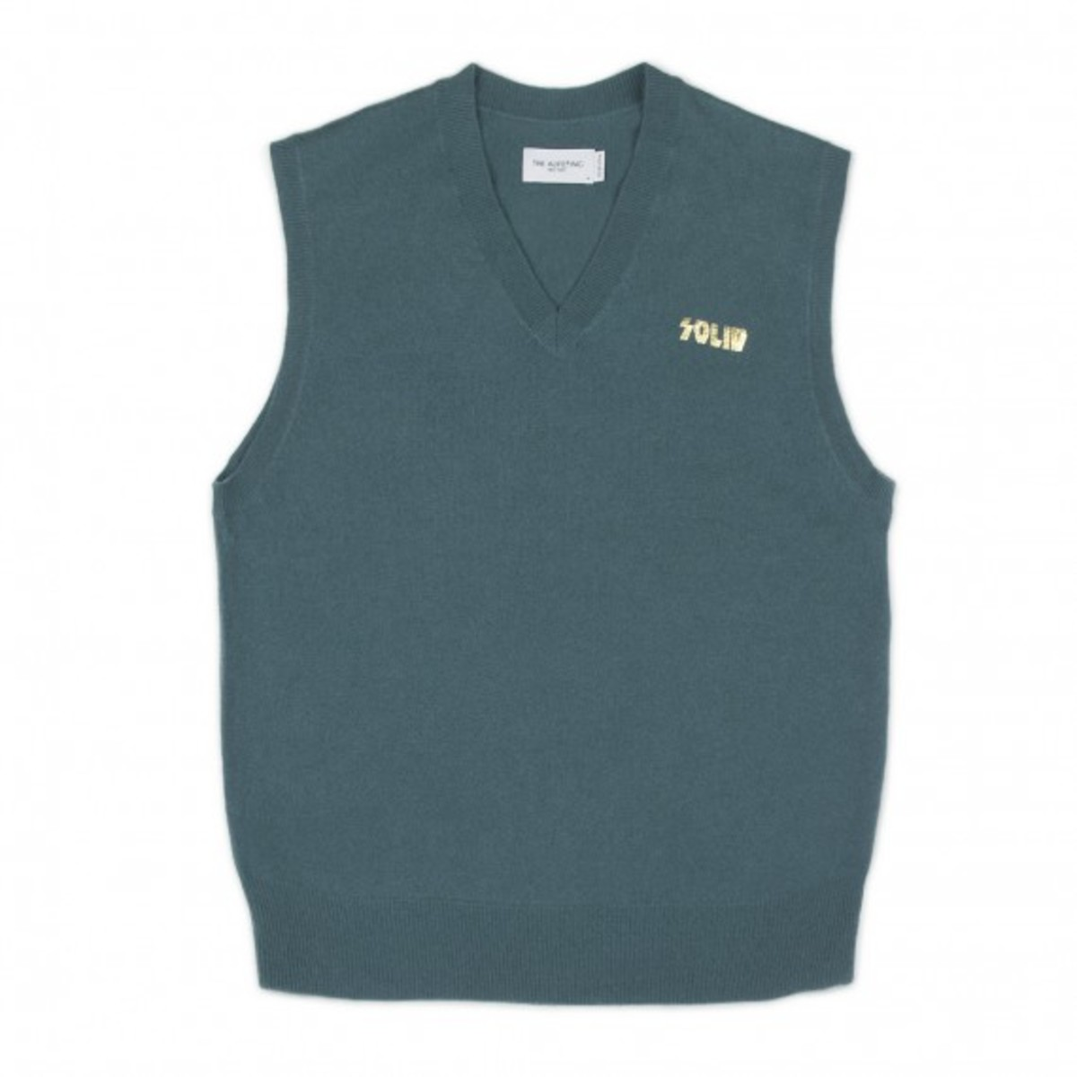alife-tshirts-accessories-fall-2011-45