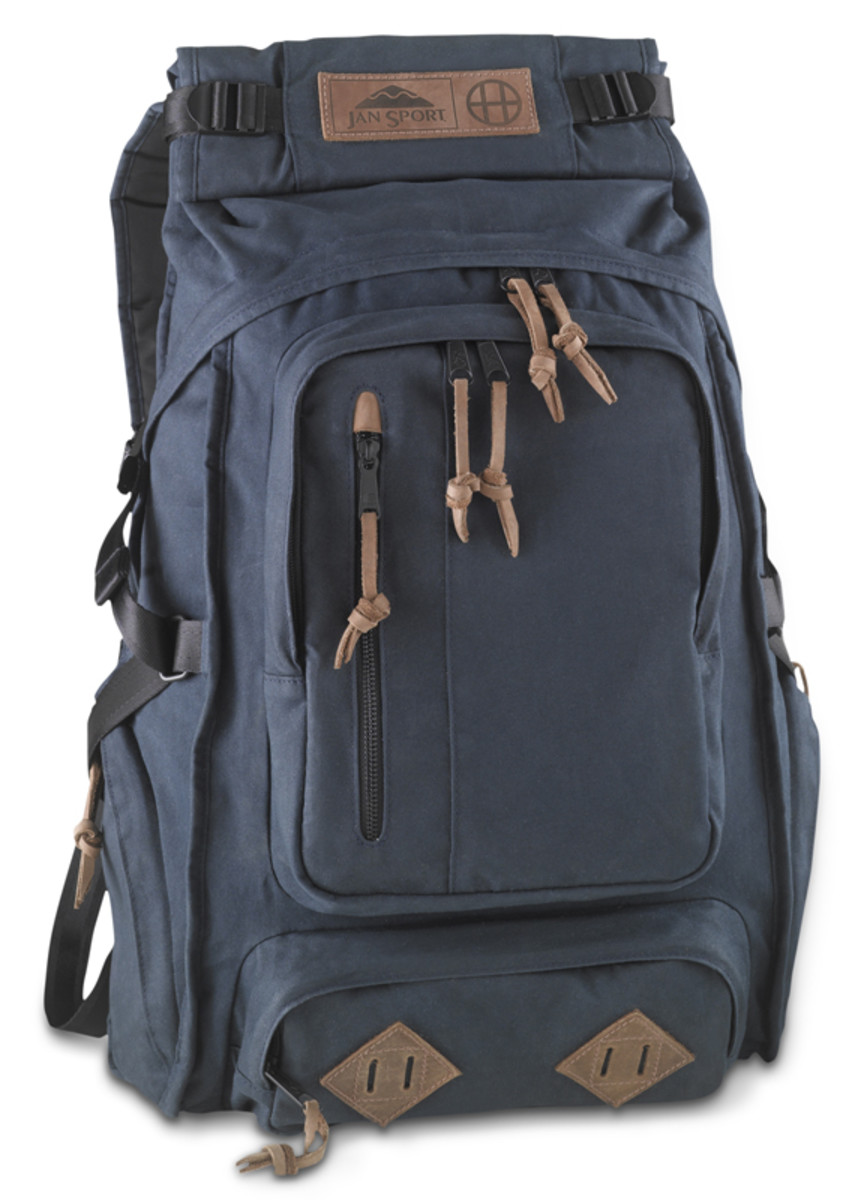 HUF-JanSport-Roll-Top-Backpack-02