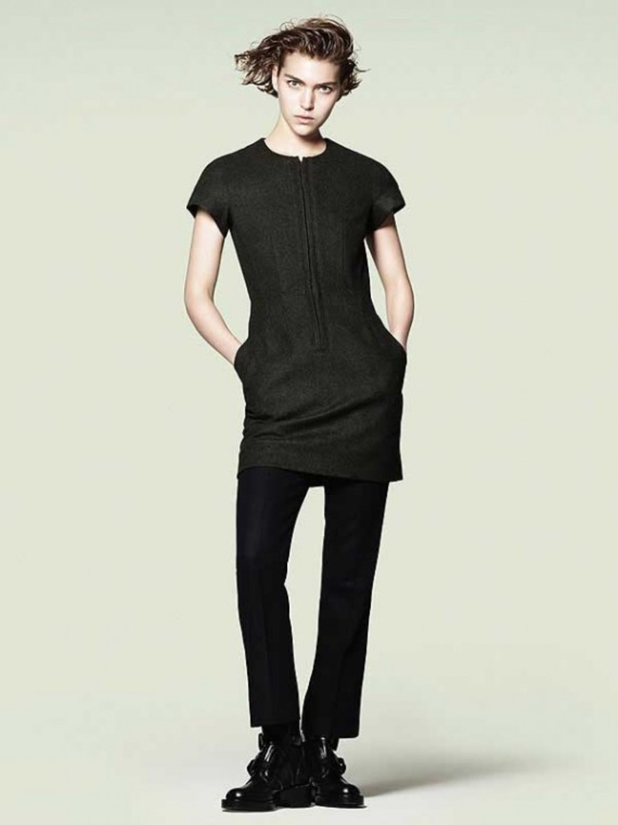 uniqlo-plus-j-collection-fall-winter-2011-43