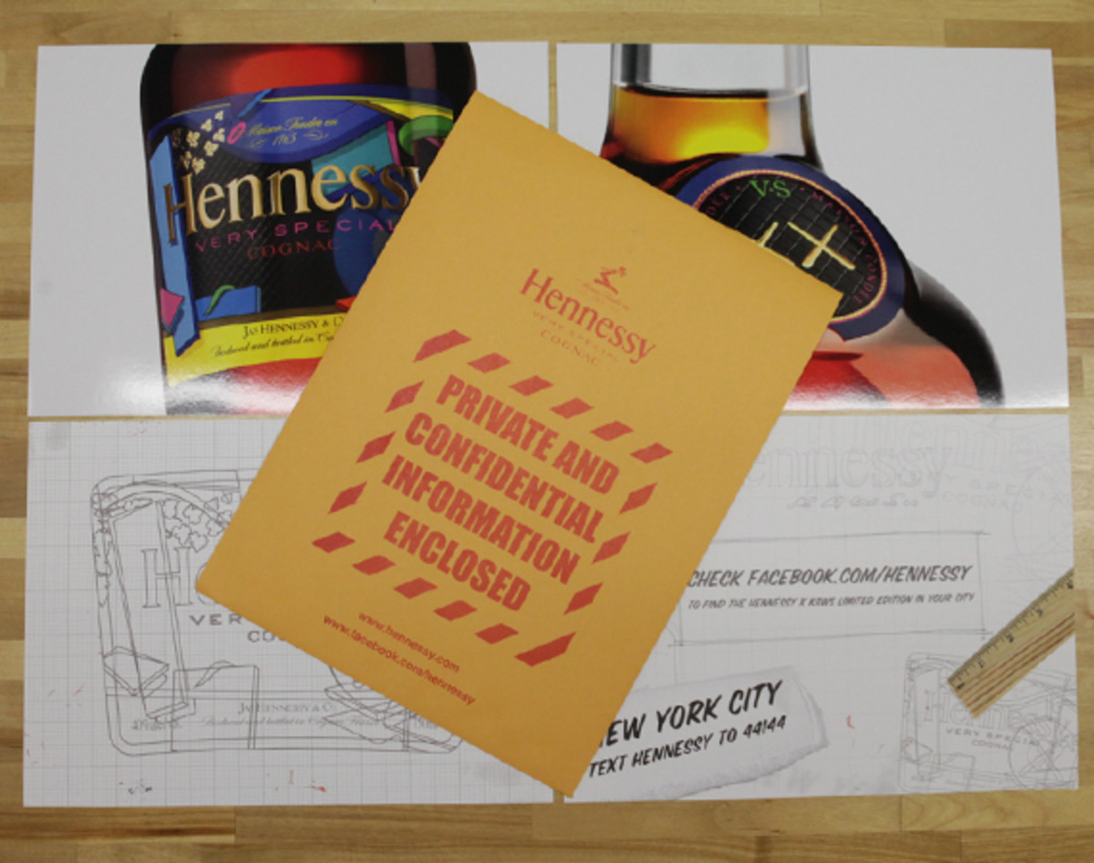 kaws-hennessy-confidential-envelope-found-04