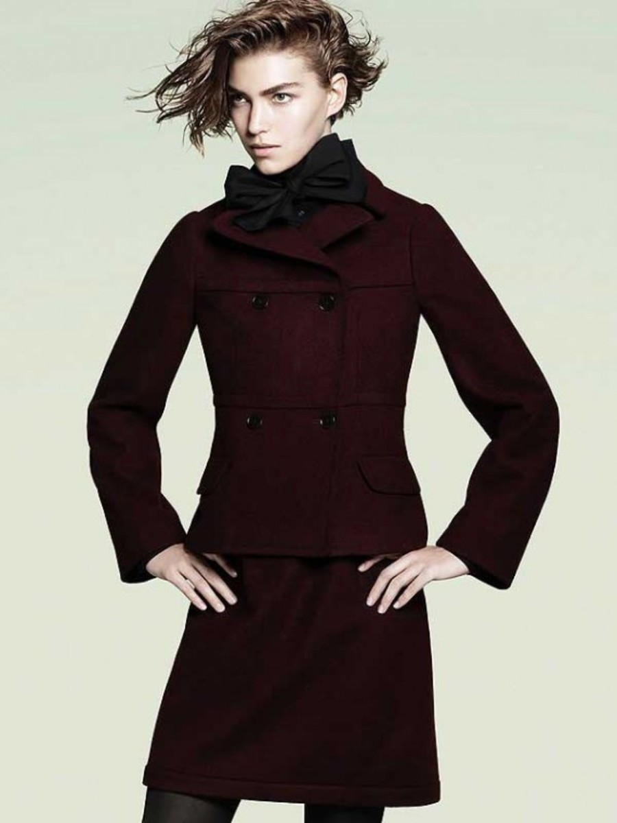 uniqlo-plus-j-collection-fall-winter-2011-22