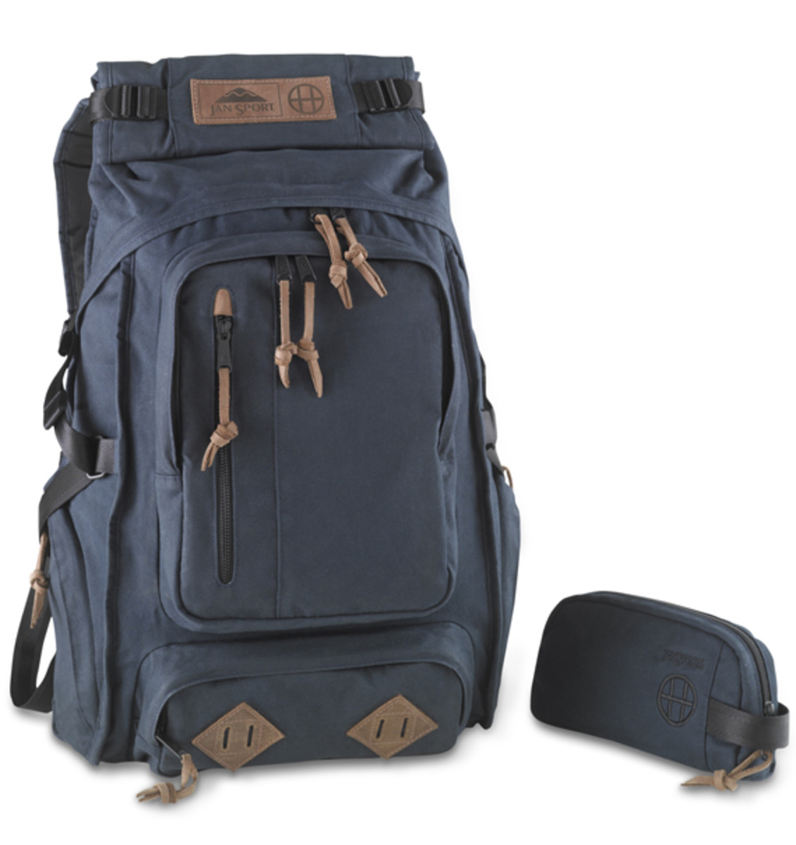 HUF-JanSport-Roll-Top-Backpack-01