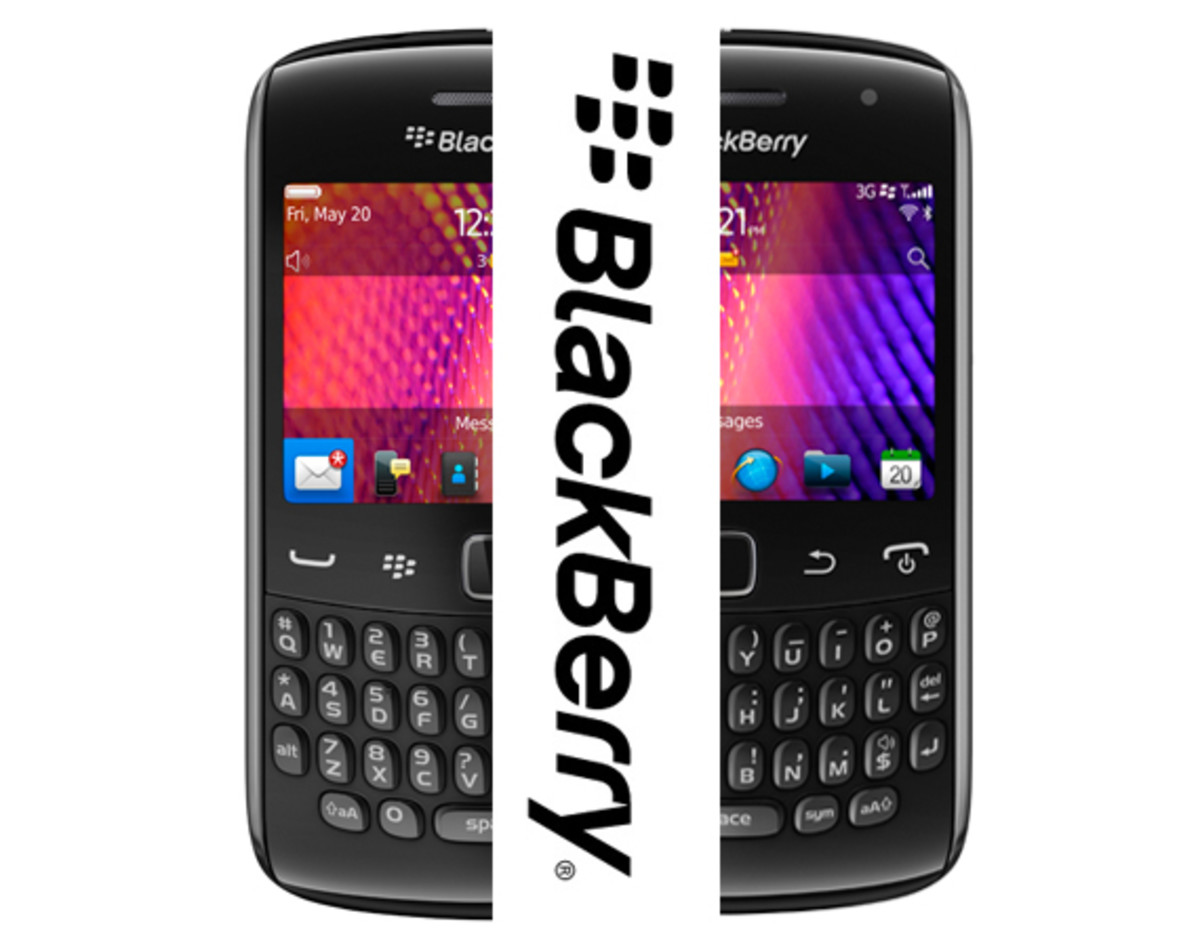 blackberry-to-split-rumor-00