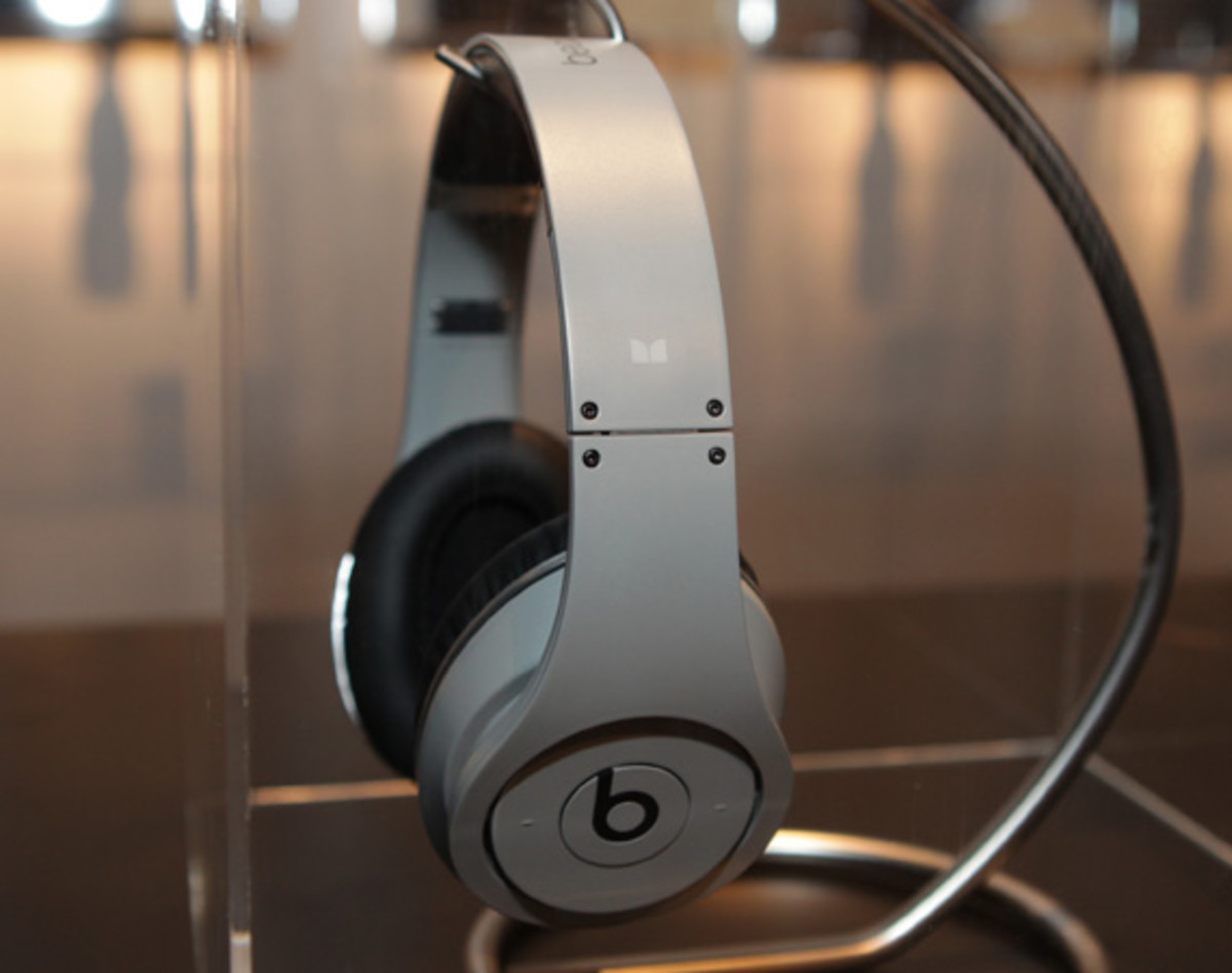 beats-by-dre-store-17