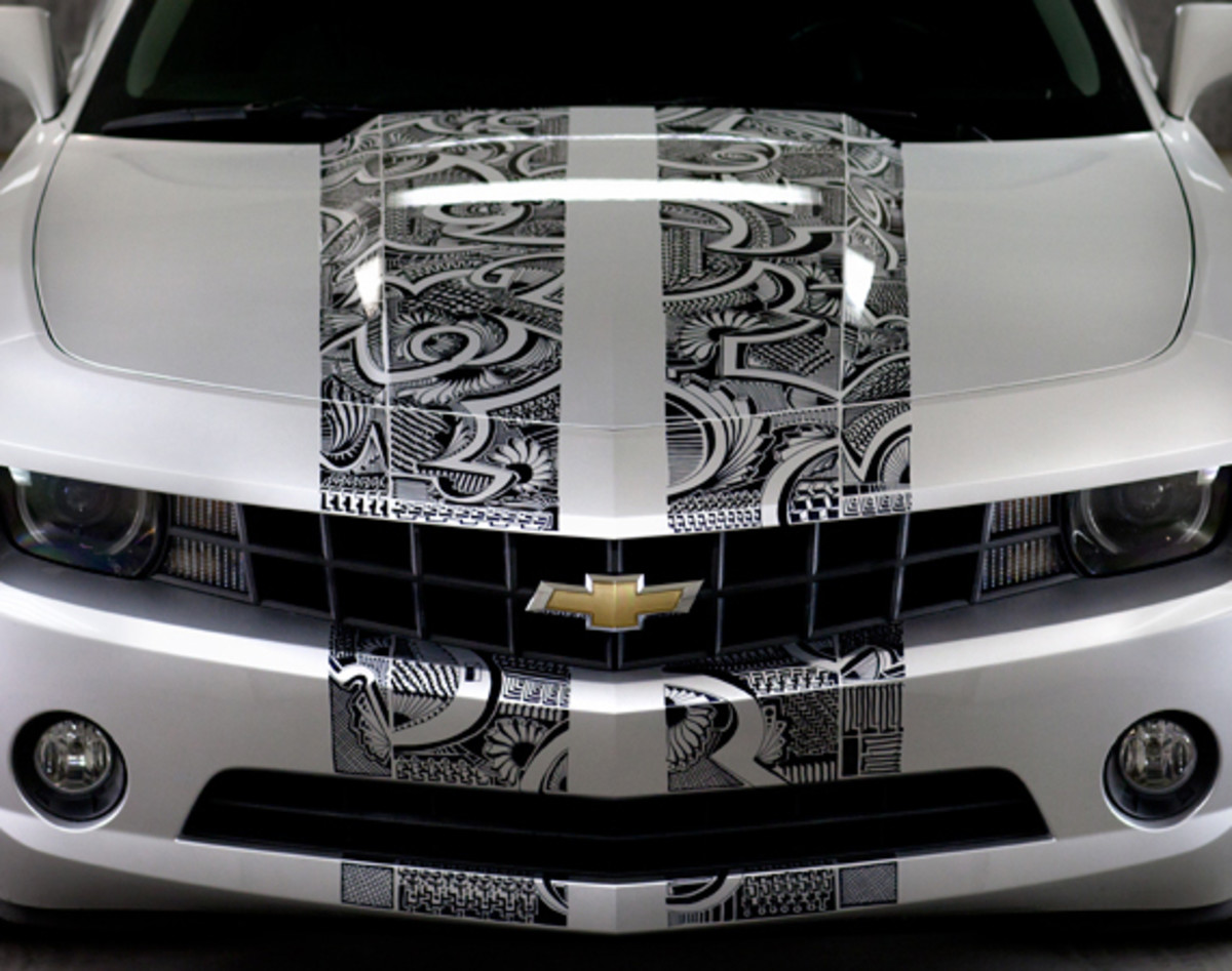 sharpie-camaro-chris-dunlop-03