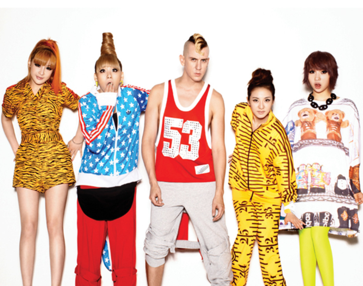 2NE1-adidas-originals-jeremy-scott-02