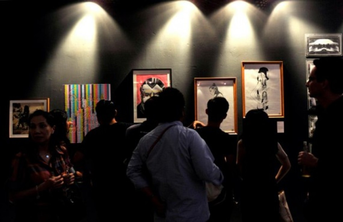 nixon-art-mosh-singapore-event-recap-36