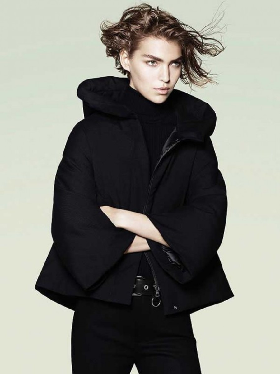 uniqlo-plus-j-collection-fall-winter-2011-20
