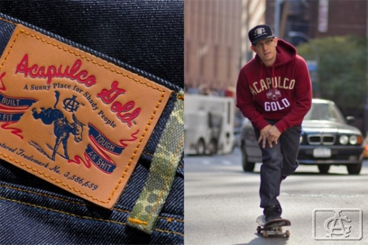 Acapulco-Gold-Fall-2011-Collection-Lookbook-11