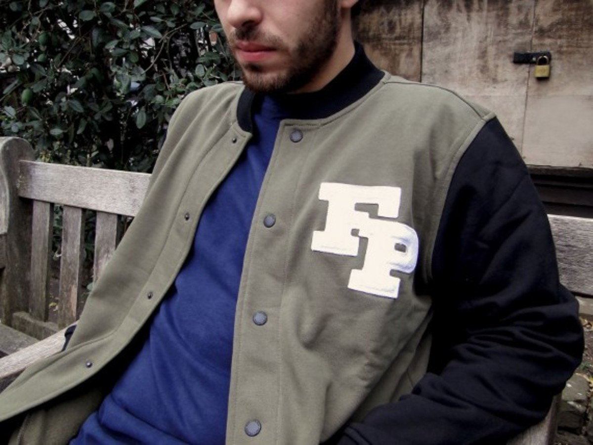 fp-winter-collection-08