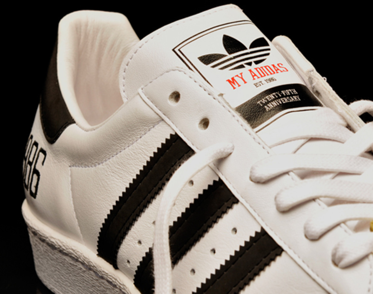 run-dmc-adidas-originals-superstar-80s-09