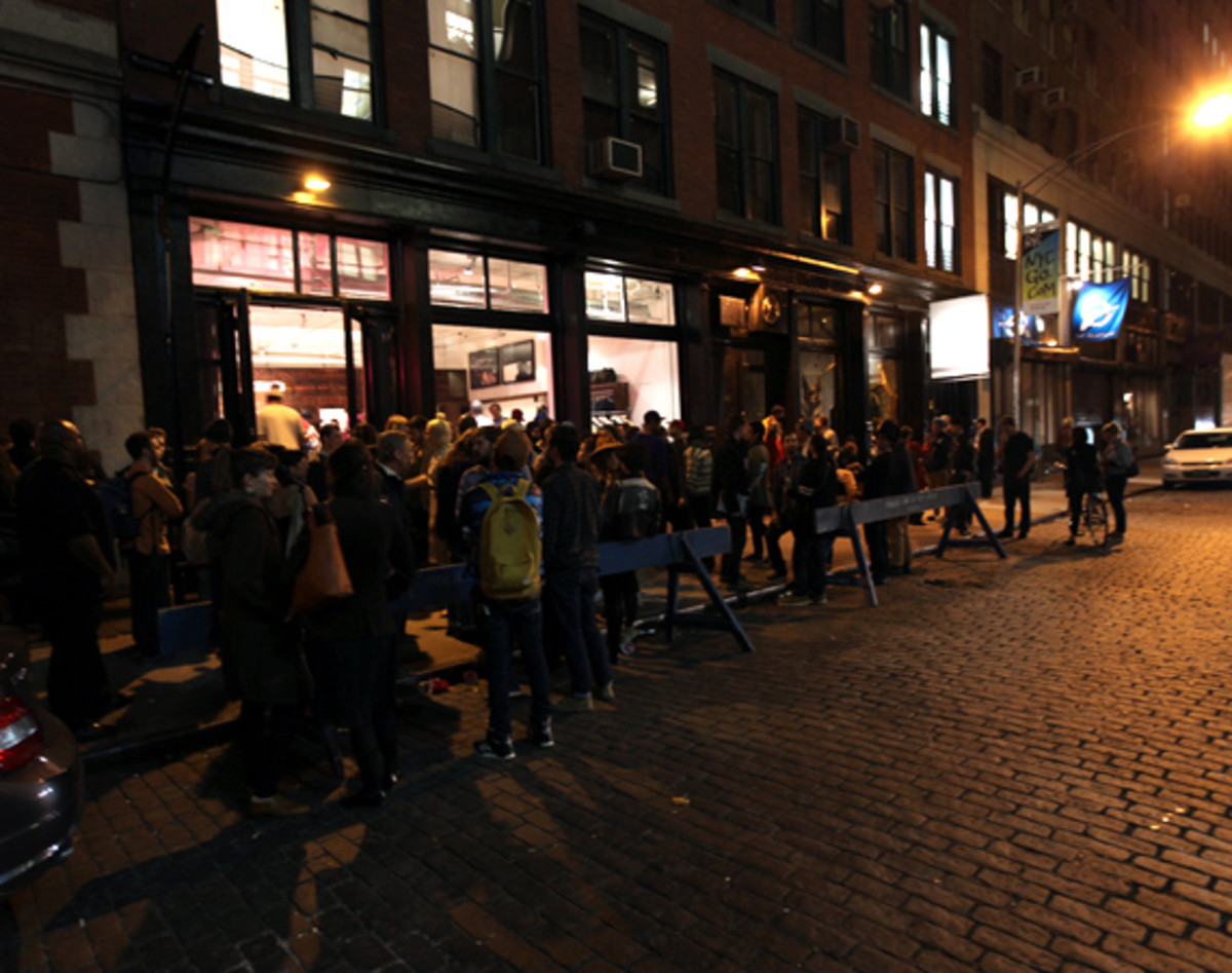 carhartt-wip-nyc-store-opening-31