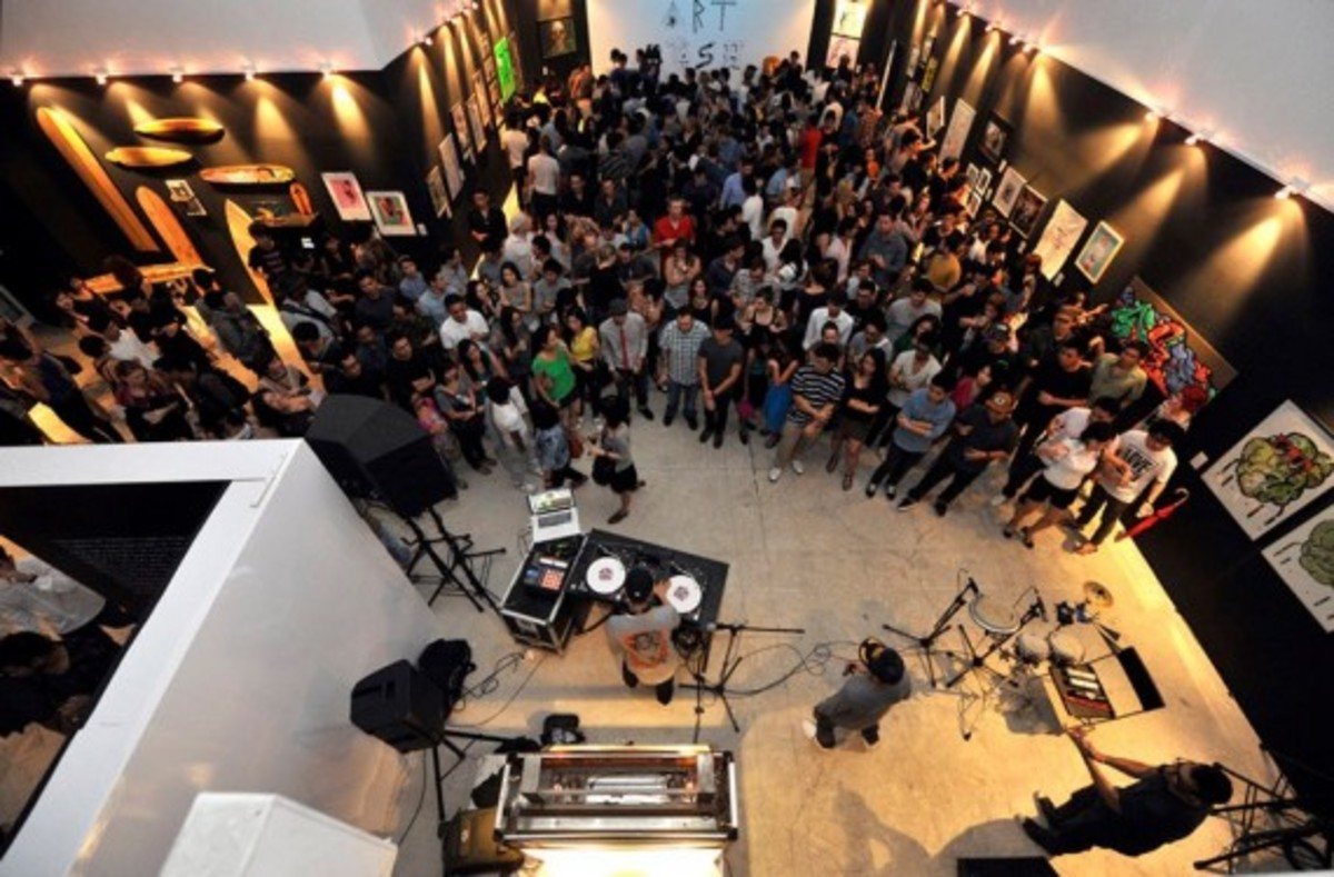 nixon-art-mosh-singapore-event-recap-02