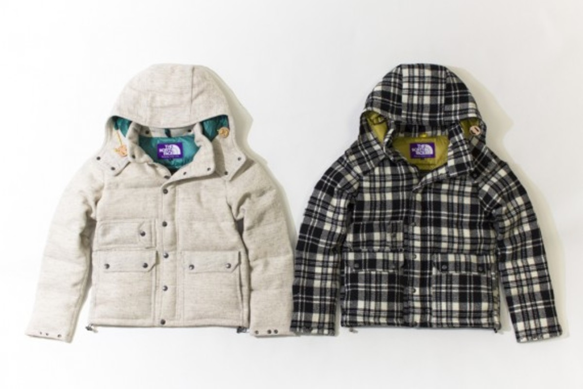 the-north-face-purple-label-harris-tweed-02 (1)
