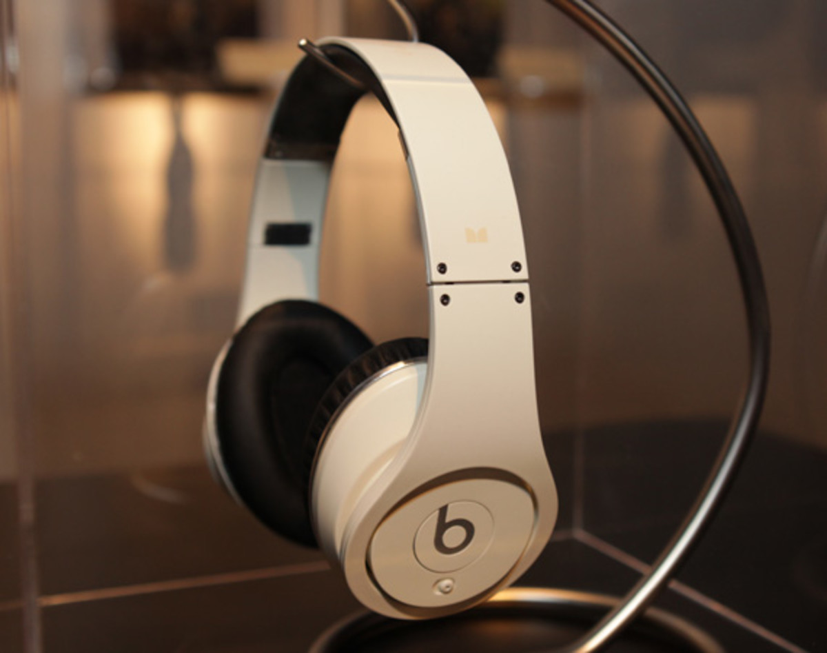beats-by-dre-store-15