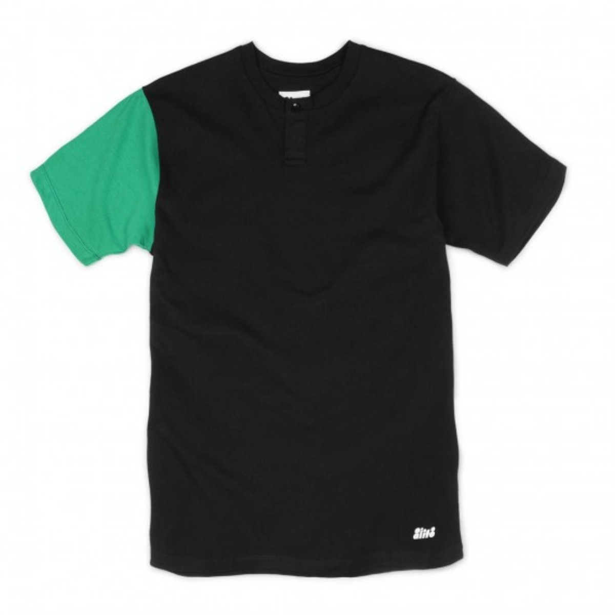 alife-tshirts-accessories-fall-2011-43