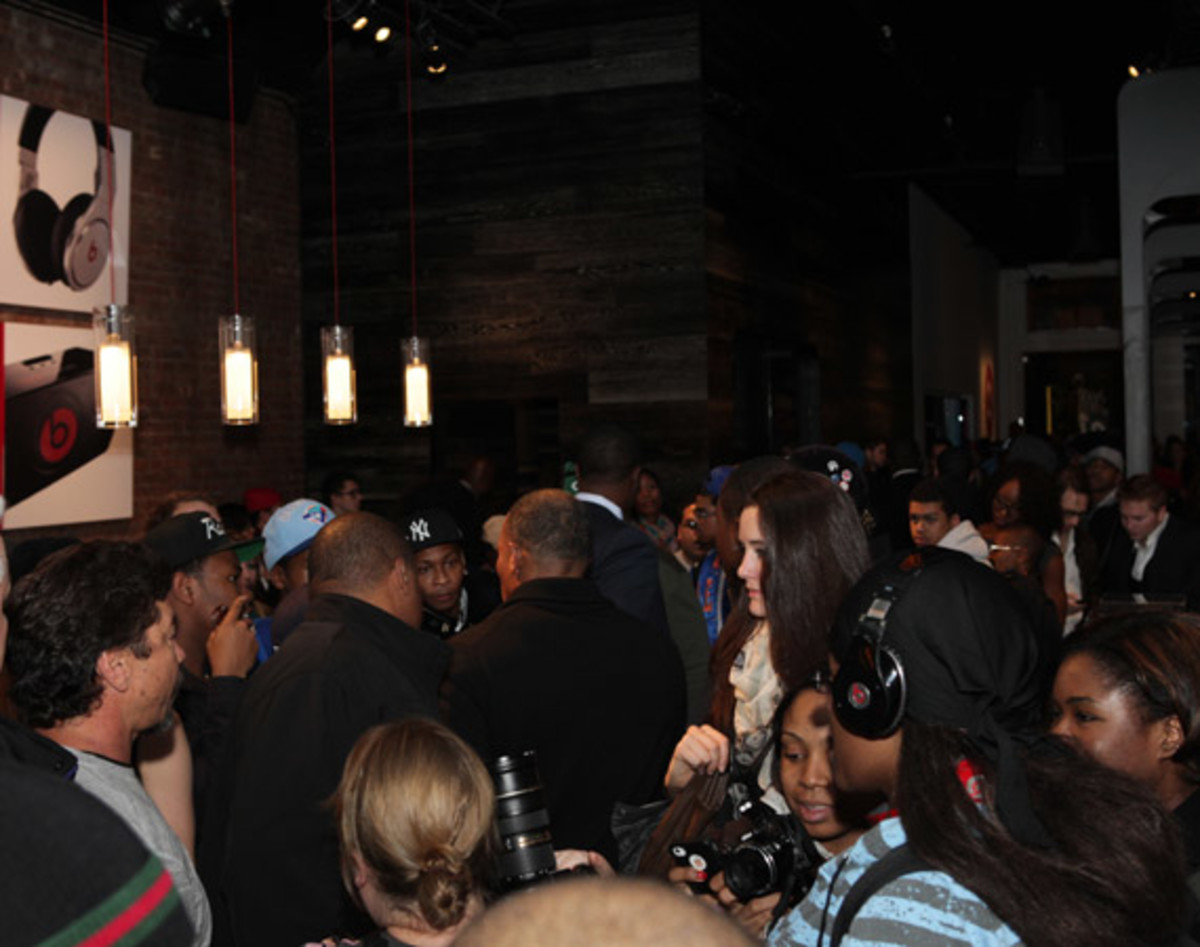 beats-store-opening-party-17