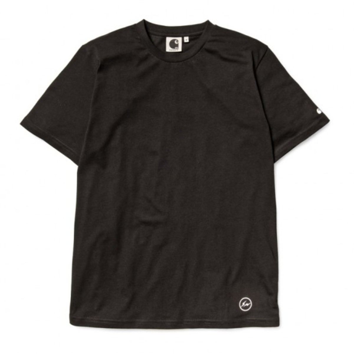 carhartt-wip-fragment-design-nyc-10