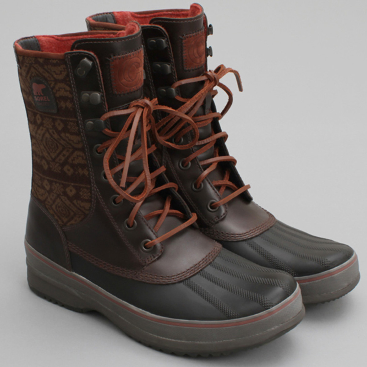 concepts-sorel-boots-pack-black-friday-14