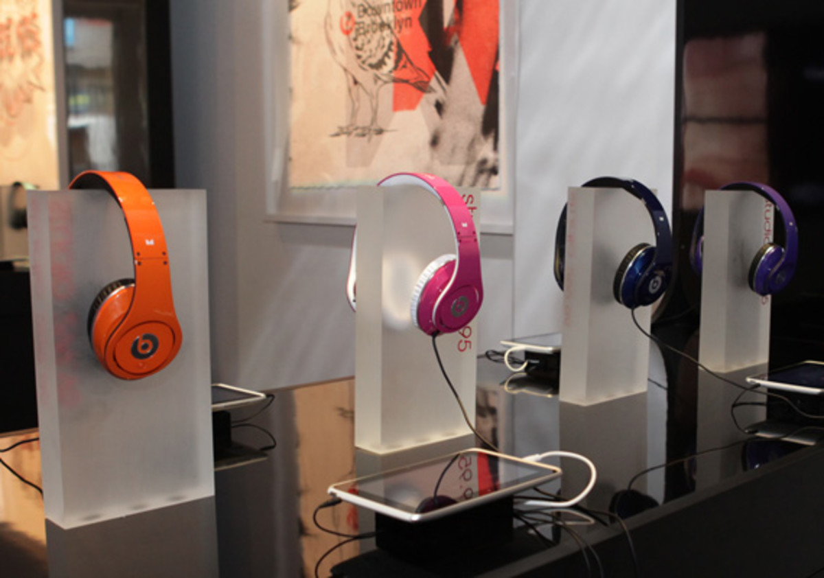 beats-by-dre-store-18